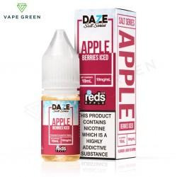 Apple Berries Iced E-Liquid...