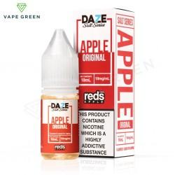 Apple Original E-Liquid by...