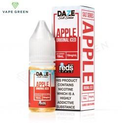 Apple Original Iced...