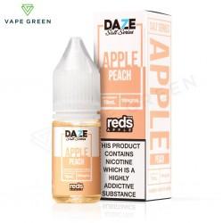 Apple Peach E-Liquid by...