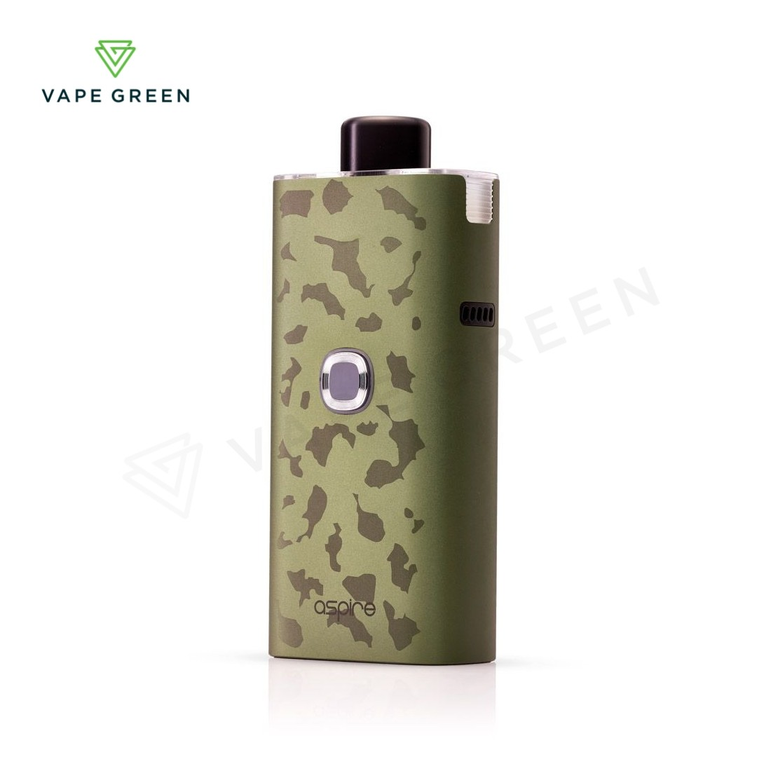 Aspire Cloudflask S Kit