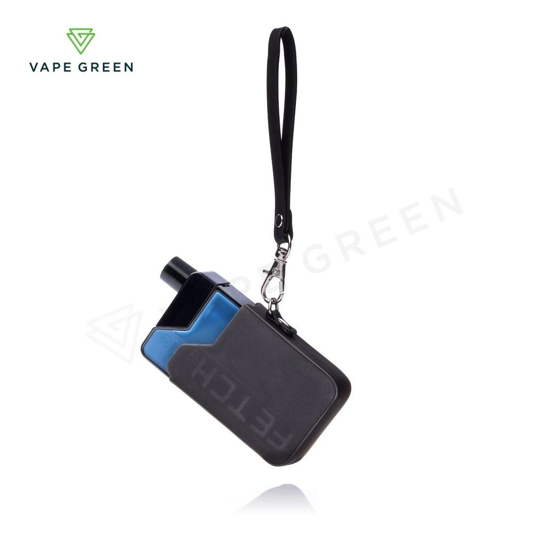 Smok Fetch Mini Leather Case