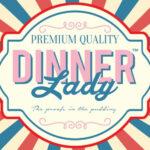 Must try Dinner Lady E-liquids!