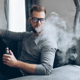 What Is The Best PG VG ratio E-Liquid to use?