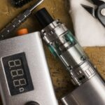 High-Quality Quartet: In-Demand Vape Kits To Look Out For