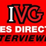 Interview with Faheem Suleman from IVG