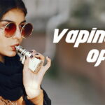 Vaping trends of 2021