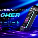 Smok IPX80 review
