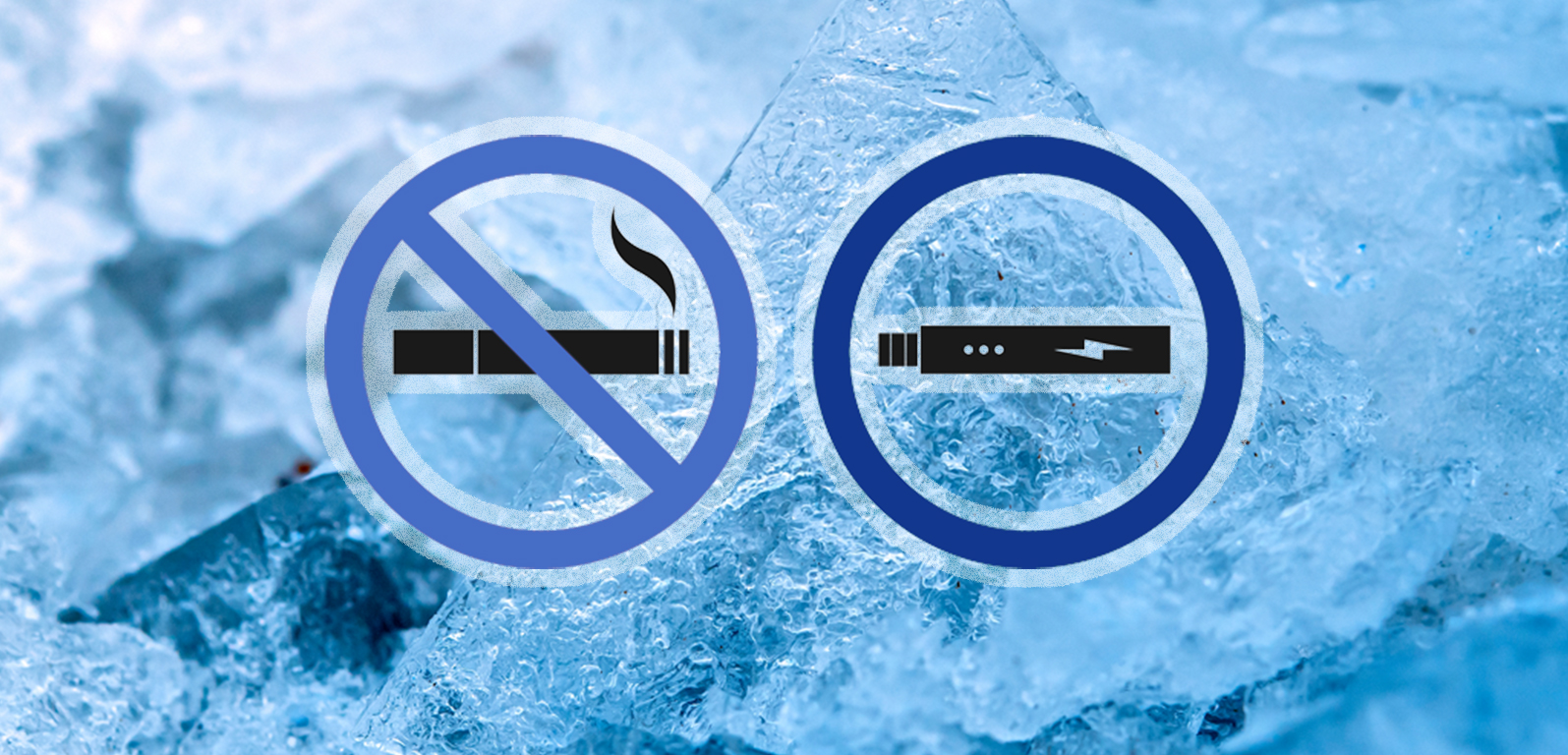 The Menthol Cigarette Ban  - What you need to know.
