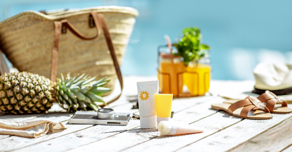 5 MUST TRY Nic Salts for Summer!