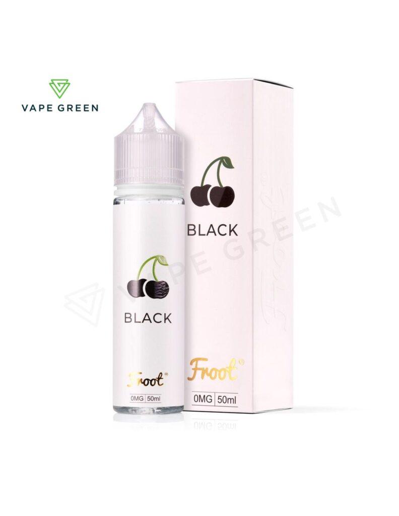 black-e-liquid-by-froot-50ml