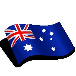 Shipping E-liquids to Australia