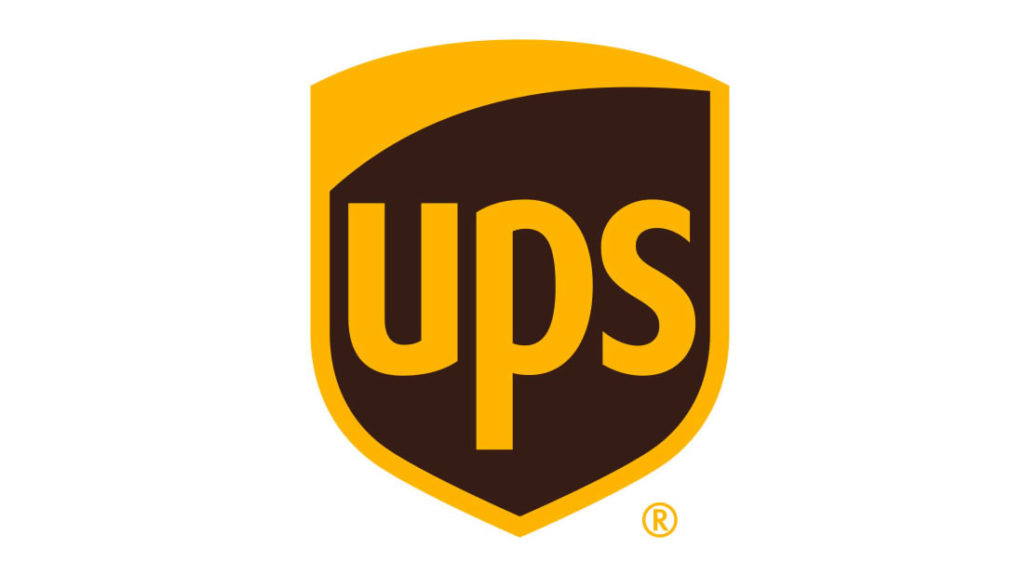 img  cms  PP_Images  CarrierLogos  ups