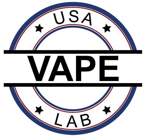 USA Vape Lab