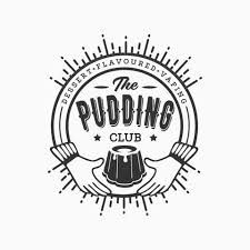 Pudding Club