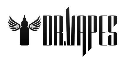 Dr Vapes