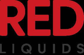 Red Liquids