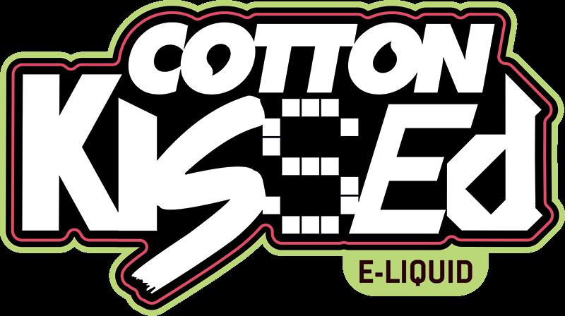Cotton Kissed