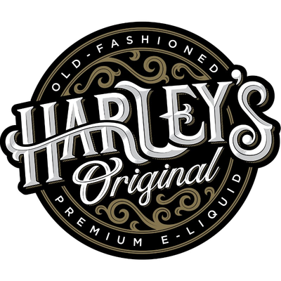Harley's Original
