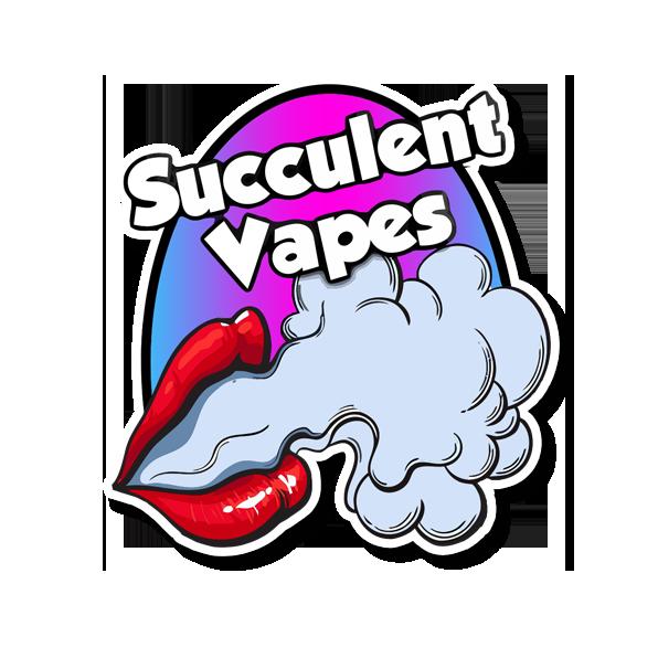 Succulent Vapes