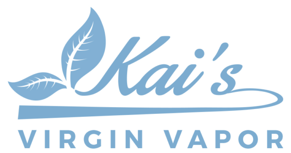 Kai's Virgin Vapor