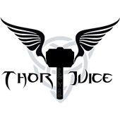 Thor Juice