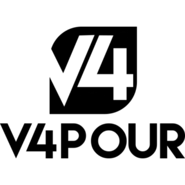 V4 VAPOUR