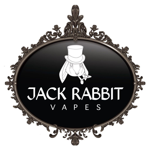 Jack Rabbit Vapes